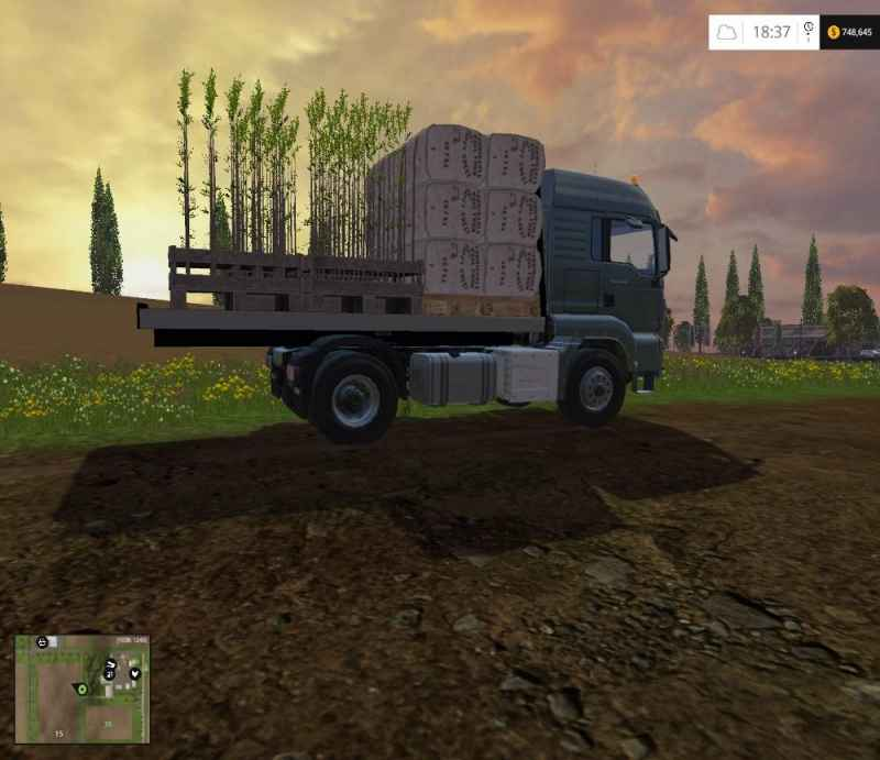 handy-man-truck_2
