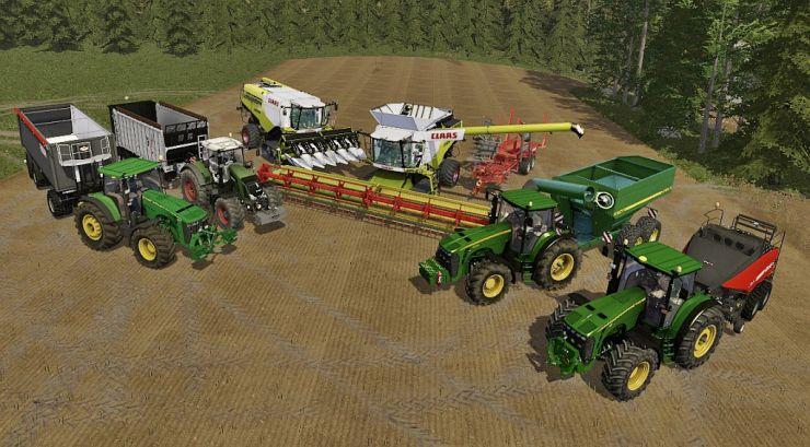 harvesting-pack_1