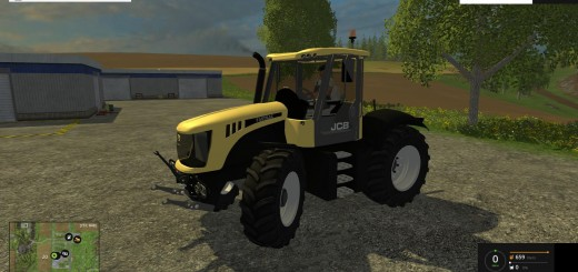 jcb-fastrac-8250-v1-0_1