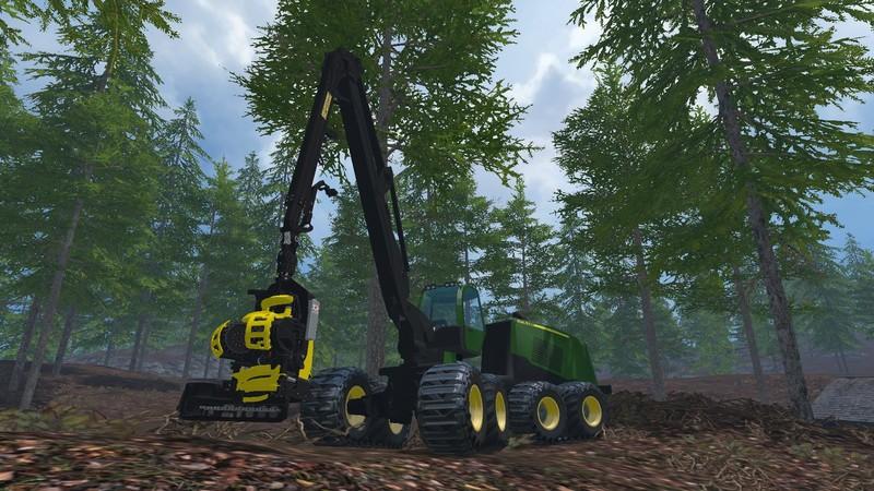 john-deere-1270e-it4-harvester