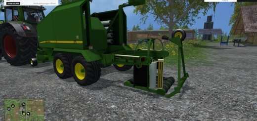 john-deere-678-press-wickelkombination