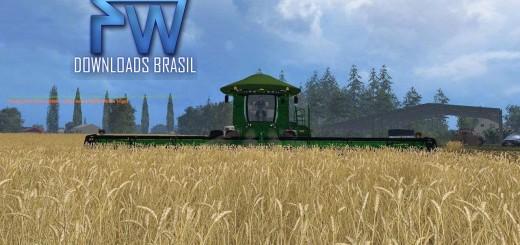 john-deere-brazilian-s680-v1-0_1