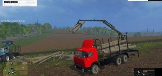 kamaz-54115-forest-trailer-gkb-forest_4
