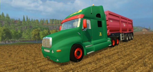 kenworth-kt2000-aguas-tenias-edition-v1-0_1