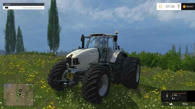 lamborghini-mach230vrt-with-dynamic-twin-rear-wheels-v1-0_1