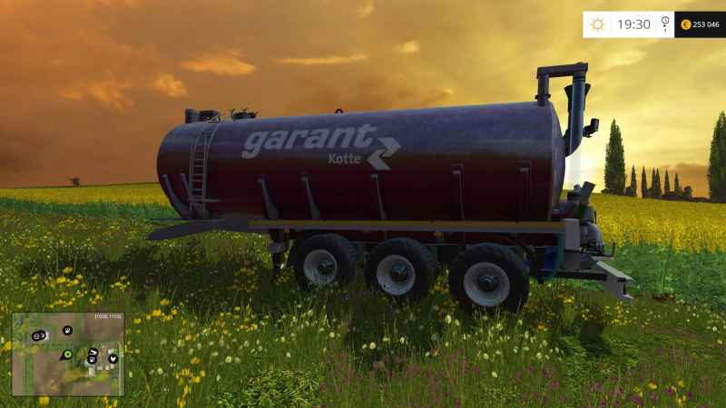 liquid-tanker-trailer-1-0_1