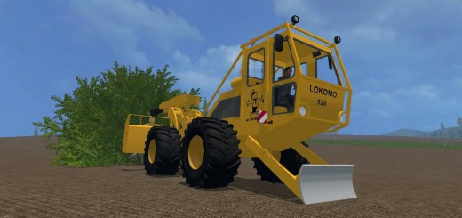 lokomo-928-debardeur-forestier-1-2_1