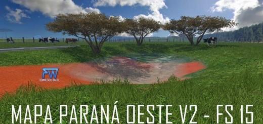 mapa-parana-oeste-v2_1