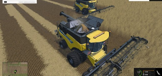 new-holland-cr1090-dynamic-front-twin-wheels-v1-0_4