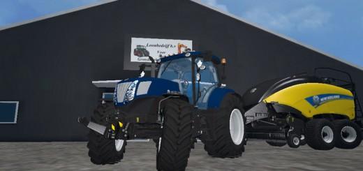 new-holland-t7-270-bleu-power