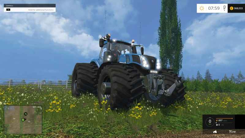 new-holland-t832-evoxtreme-620-single-wide-rears-v1-11_1