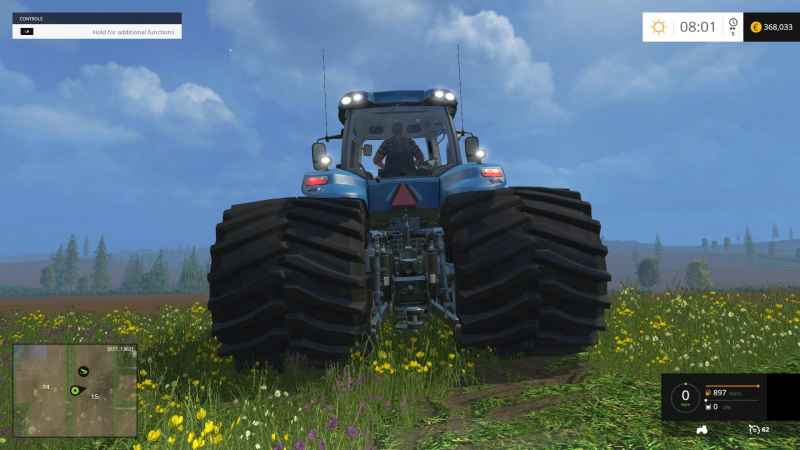 new-holland-t832-evoxtreme-620-single-wide-rears-v1-11_2