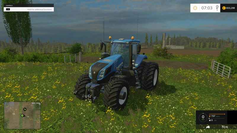 new-holland-t8320-with-twin-dynamic-rear-wheels-v1-0_1