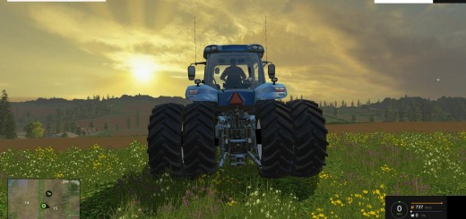 new-holland-t8320-with-twin-dynamic-rear-wheels-v1-0_2