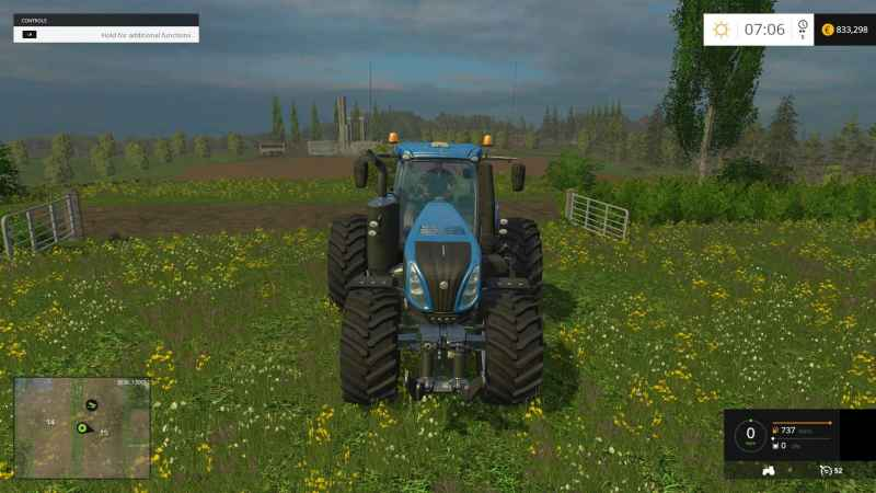 new-holland-t8320-with-twin-dynamic-rear-wheels-v1-0_3