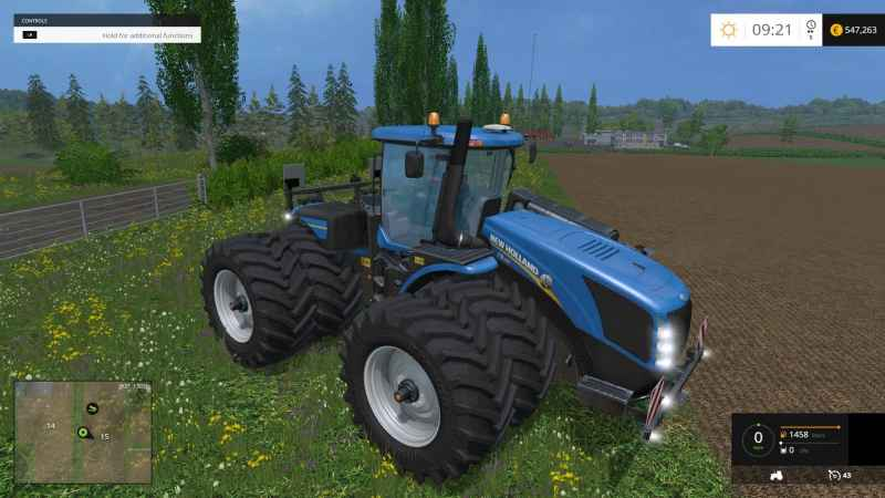new-holland-t9560-with-dynamic-twin-wheels-v1-0_3