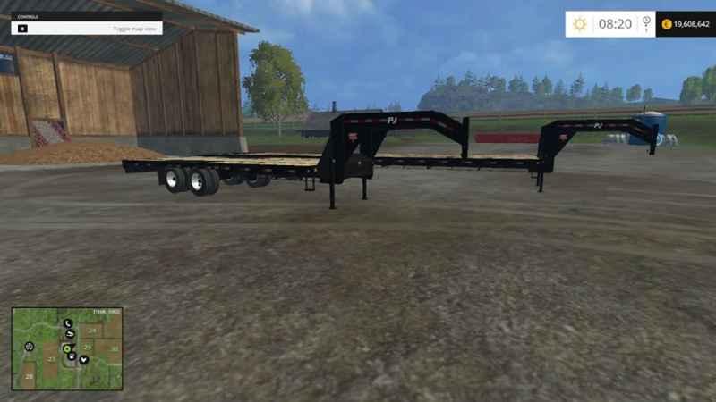pj-trailerpack-v1_2
