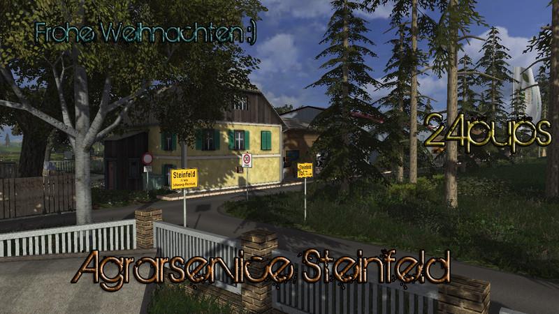 steinfeld-1