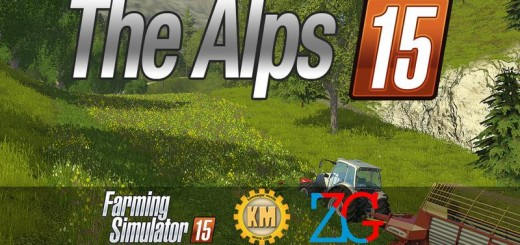 the-alps-v1-05_1