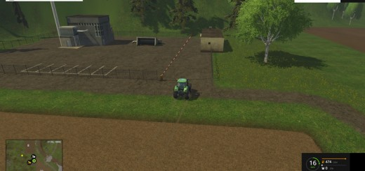 wolles-fs11-map-2-2