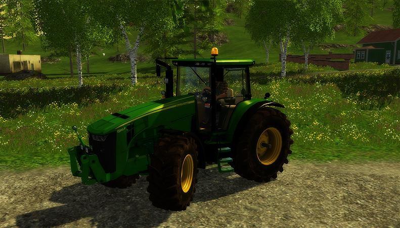 1424972346_john-deere-8360r-tractor-1