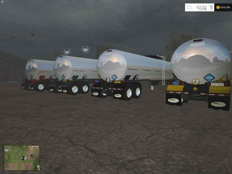 Water Archives - Farming simulator modification - FarmingMod com