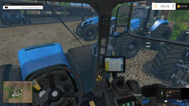 BLUE-NEW-HOLLAND-T8S-4-PACK-FINAL-VERSIONS-Tractors-V1.5-FINAL-2