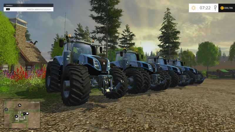 BLUE-NEW-HOLLAND-T8S-4-PACK-FINAL-VERSIONS-Tractors-V1.5-FINAL-3