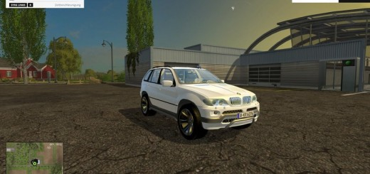 BMW-X5-15-Special-Vehicle-V-1.0-for-FS-2015-5