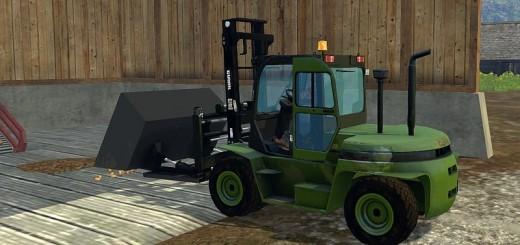 CLARK-Forklift-C80-V-4.01-for-FS-2015-1