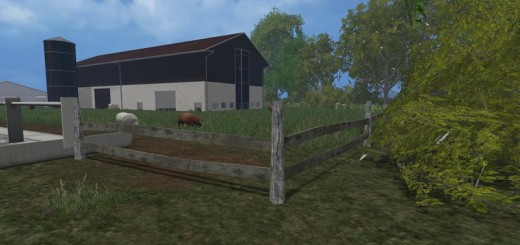 Canadian-Farm-Map-V-1.0-for-FS-2015-2