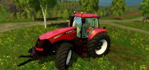 Case-IH-Magnum-380-Tractor-v-1.0