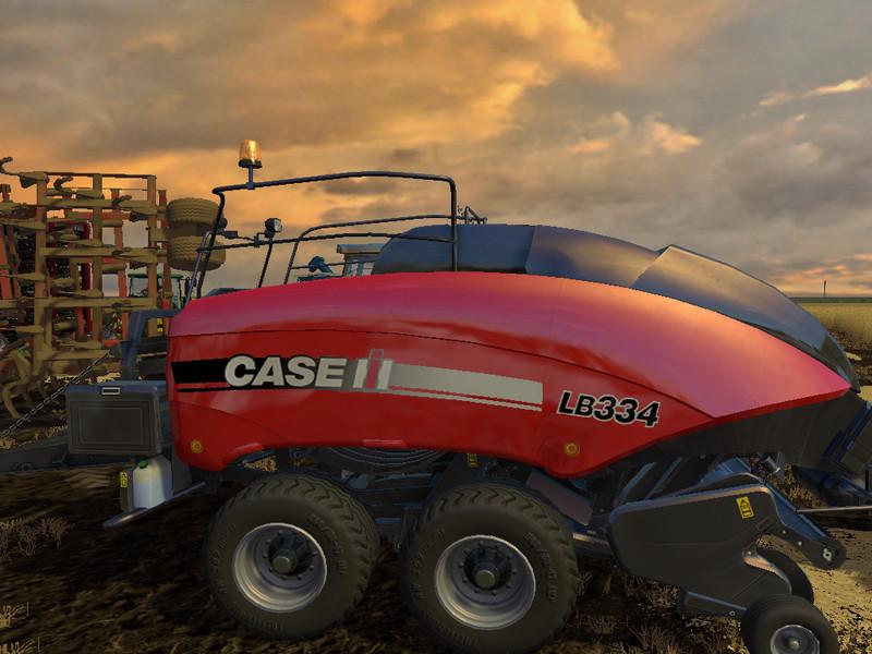 Case-LB-334-Trailer-V-2-4