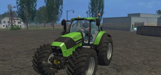 DEUTZ-FAHR-7250-Tractor-V1-3