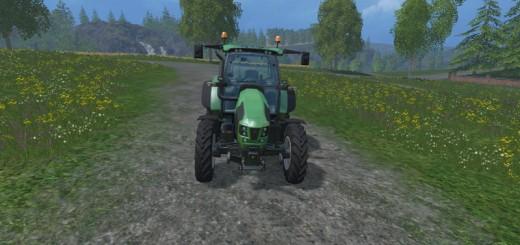 Deutz-Series-5-TTV-Tractor-V-2.0-BETA-1