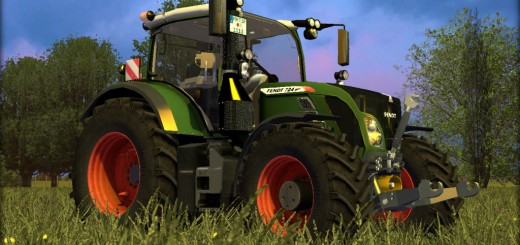 Fendt-Vario-724-SCR-Tractor-V-2.0-1024×578