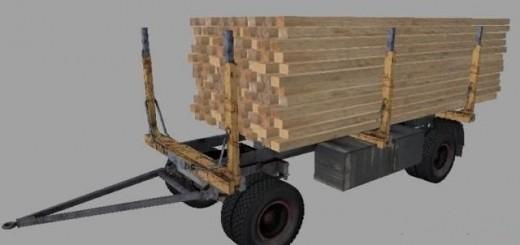 GKB-Timber-Trailer-v1.0