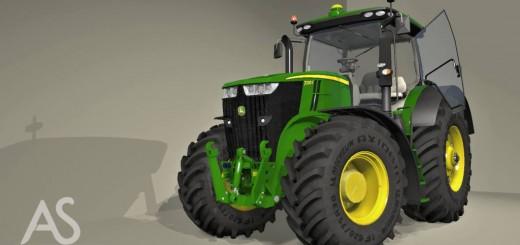 John-Deere-7290R-Tractor-1024×558