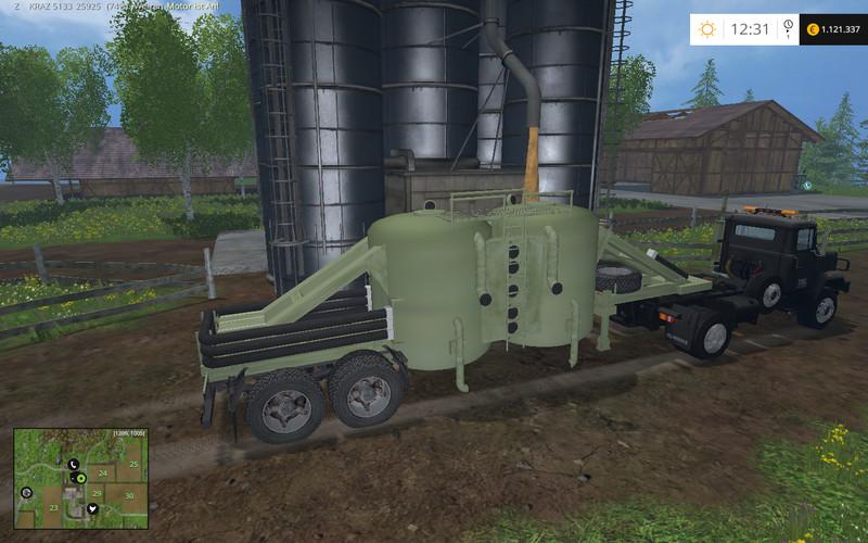 KalkSilotrailer-Trailer-V-1.0-Wsb-1