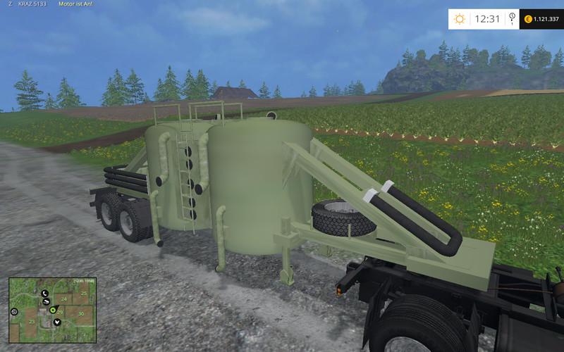 KalkSilotrailer-Trailer-V-1.0-Wsb-5