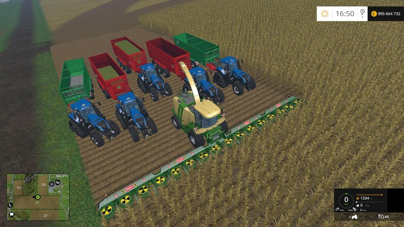 Kemper-Cutter-Study-2020-V-2.0-for-FS2015-5