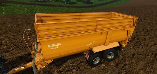 Krampe-Bandit-750-Pellets-Trailer-v-2.0