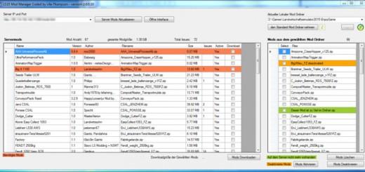LS-Mod-Manager-mod-V-2.0.0.10