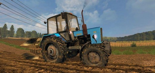 MTZ-82.1-WITH-PLOUGHING-Tractor-V2