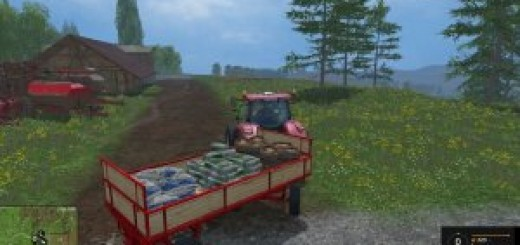 Mobile-Saatgut-Station-trailer-v-1.0