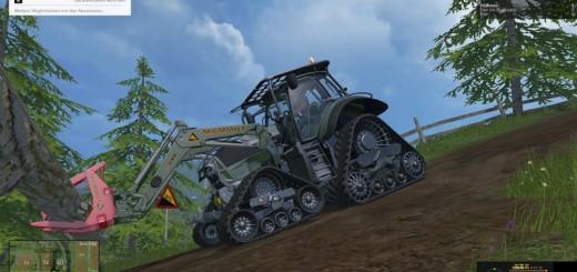 Mountain-Goat-Tractor-V-1.16-Hotfix-1