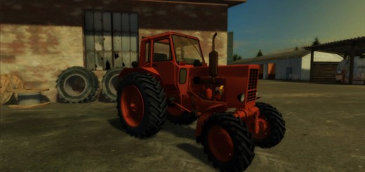 Mtz-80-Tractor-by-TLS