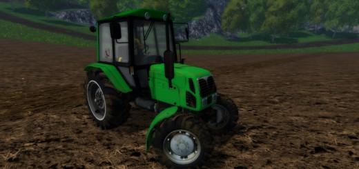 Mtz-820.3-Tractor-V2-1
