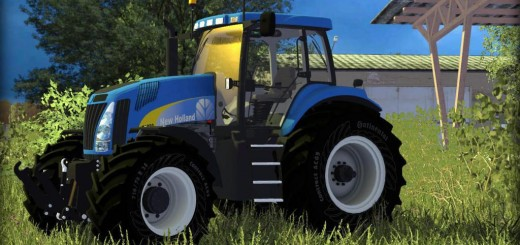 NEW-HOLLAND-T8040-Tractor-V4.1-1024×578