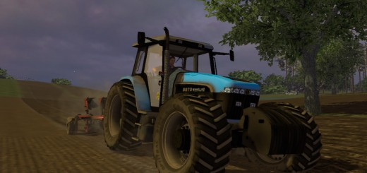 New-Holland-8970-tractor-V-2-7